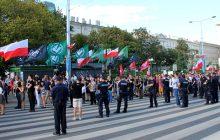 III Marsz Zwycięstwa Rzeczpospolitej [FOTORELACJA]