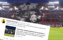 Ruszyła zbiórka na opłacenie kary nałożonej przez UEFA na Legię Warszawa. W ciągu kilku godzin zebrano wielką kwotę!