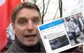 Tomasz Lis zaliczył sporą wpadkę. Chciał zadrwić z Beaty Szydło, ale pomylił zdjęcia. Błyskawiczna reakcja internautów