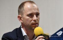 Nowy prezes Trefla Sopot