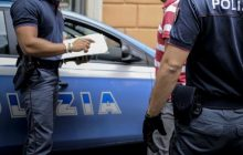 Gwałciciele z Rimini trafią do Polski? Jest odpowiedź włoskiego wiceministra!