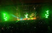 Znany polski DJ idzie za kratki w USA! Przemycał narkotyki. Bywał na Paradach Równości
