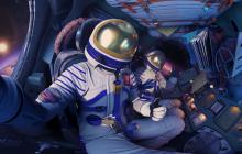 Pierwsze kino VR w Polsce