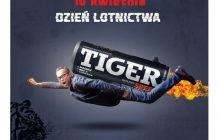 Kontrowersyjna grafika Tigera nie była odosobnionym przypadkiem? Internauci znaleźli inne przykłady, wśród nich z 10 kwietnia
