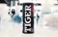 Jak wygląda zapowiadany bojkot Tigera i innych towarów z Maspeksu? Sondaż pokazał ilu Polaków nie zamierza więcej kupować tych produktów