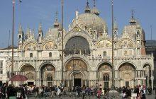 Burmistrz Wenecji ma dość. Kto krzyknie