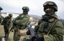 Masowa mobilizacja rezerwistów w Obwodzie Kaliningradzkim. Rosja wyjaśnia motywy poboru