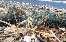 Wielka kupa śmieci na oceanie będzie... osobnym państwem? Tego chce ponad 100 tys. ludzi! Jest nawet nazwa