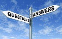 Wykład oraz sesja pytań i odpowiedzi z Traderem21