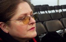 Posłanka PiS nie zostawiła suchej nitki na Kongresie Kobiet. Najbardziej dostało się… mężczyźnie