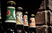 Niemieckie przywileje alkoholowe w Polsce