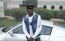 Tak wyglądało życie gwałciciela z Rimini! Internauci odnaleźli jego profil na Facebooku [FOTO]