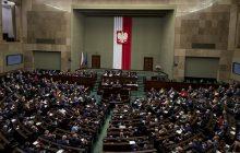 Są wyniki najnowszego sondażu IBRiS. W Sejmie aż sześć ugrupowań!
