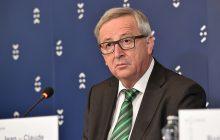 Premier Holandii krytycznie o planach Unii Europejskiej. Wysyła szefa KE do lekarza…