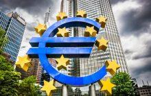 Europejski Bank Centralny skupuje toksyczne aktywa