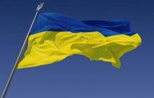 Ukraina zakazuje nauczania w rodzimym języku na swoim terytorium, nawet w polskich szkołach? MSZ wydało komunikat