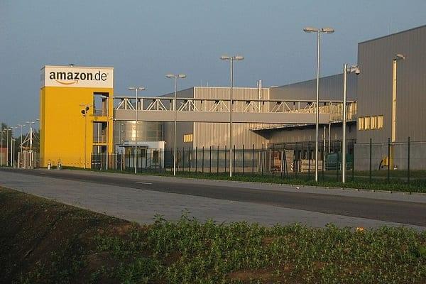 Być może już wkrótce Amazon wejdzie do Polski! Szykują się ogromne problemy Allegro?