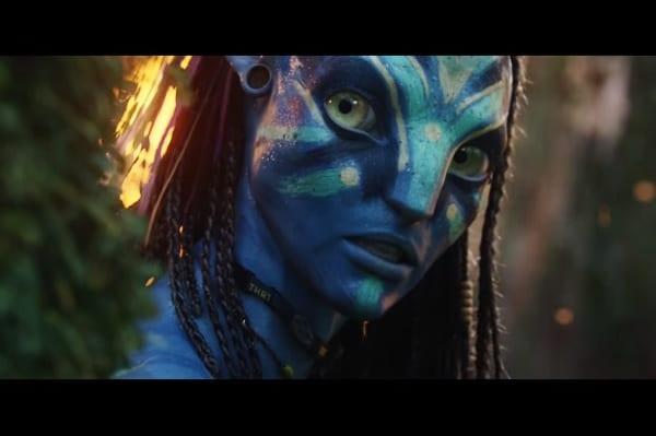 """Na ten moment fani czekali od dawna. Ruszają zdjęcia do filmu """"Avatar 2""""!"""