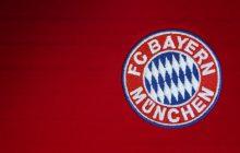 Niemieccy dziennikarze nie mają wątpliwości. To on zostanie nowym szkoleniowcem Bayernu Monachium! Wcześniej prowadził były klub Lewandowskiego