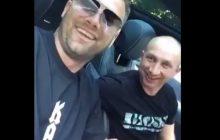 """Artur Boruc i Andrzej Fonfara chcą kupić pierwszoligowy klub! """"Trwają rozmowy"""""""