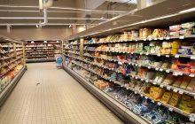 Wystarczy aplikacja? Nowa usługa automatyzująca popularne sklepy już w Polsce! Co z kradzieżami?