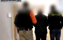Wielki sukces policjantów z Archiwum X: odkryli prawdę o zbrodni sprzed 26 lat. Nieoczekiwane rozwiązanie sprawy