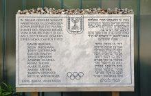 Igrzyska śmierci w Monachium. 45. rocznica masakry olimpijczyków