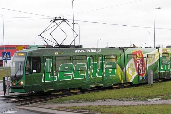 LOTTO Ekstraklasa: Paixao ratuje Lechię, remis w Gdańsku