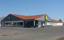 To polska sieć otworzyła w ostatnim czasie najwięcej sklepów. Lidl i Biedronka zdystansowane!