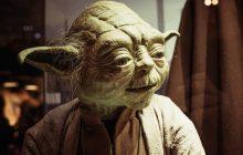 Mistrz Yoda w... podręczniku do historii? Zobaczcie jak wygląda ogromna wpadka ministerstwa!