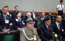 Dyrektor Muzeum Historii Żydów obraża NSZ! Jest mocna odpowiedź