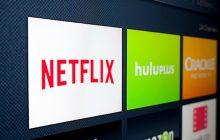 Filmy Disneya znikną z Netflixa? Tak, ale tylko w USA