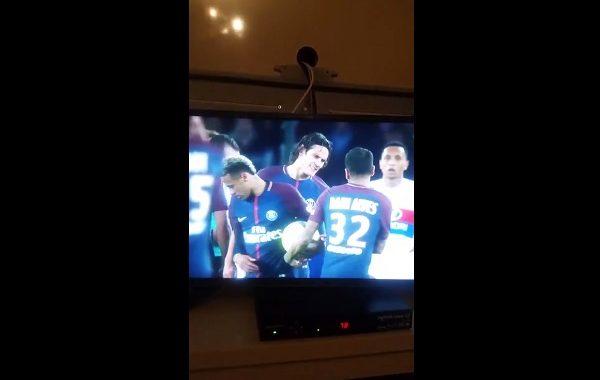 Neymar żąda sprzedaży konkurenta z PSG. To nagranie dobitnie świadczy o konflikcie! [WIDEO]