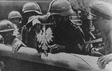 Polska powinna domagać się odszkodowania za II wojnę światową? Wynik tego sondażu może zaskoczyć