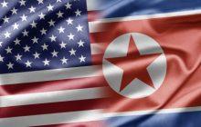 Czy czeka nas wojna z Koreą Północną?
