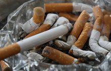 Motywacja do rzucenia palenia? W tym kraju paczka papierosów kosztuje prawie... 100 złotych!