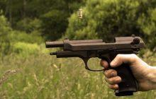 Apele przyniosły skutek? W każdym powiecie pojawią się strzelnice otwarte dla wszystkich!