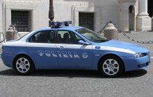 Dwóch Marokańczyków przyznało się do napadu na polskie małżeństwo w Rimini. Mają po 17 lat!