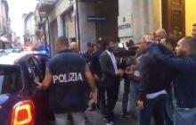 Bandyci z Rimini mogą dostać śmiesznie niskie kary. Włoskie media nie mają złudzeń