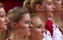 Zacięta walka nie wystarczyła. Polskie siatkarki odpadają z Mistrzostw Europy!