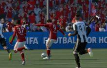 Twócy FIFA 18 ujawnili nazwiska najlepszych piłkarzy w grze. Znamy miejsce Lewandowskiego! Oprócz niego jeszcze jeden Polak