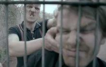 Reakcja Borussii Dortmund na wyniki wyborów w Niemczech. Ten film wywołał za naszą zachodnią granicą ogromne poruszenie! [WIDEO]