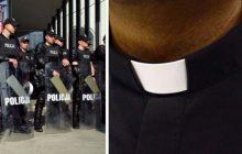 Kościół Katolicki, Media, Policja, czy Sejm? Do jakich instytucji państwowych oraz międzynarodowych Polacy mają największe zaufanie?