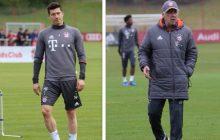 Prezydent Bayernu zdradził, że Ancelotti został zwolniony, bo miał przeciwko sobie kilku piłkarzy. Ten wpis Lewandowskiego wyklucza, że wśród nich był Polak