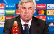 Oficjalnie: Carlo Ancelotti zwolniony z Bayernu Monachium! Robert Lewandowski ma nowego trenera. Przynajmniej na jakiś czas...