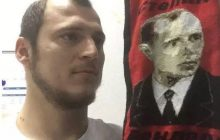 Legia Warszawa zainteresowana ukraińskim piłkarzem? Jego transfer może rozwścieczyć kibiców