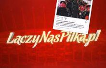 Zdjęcie z wylotu polskiej reprezentacji młodzieżowej zniknęło z sieci. Wszystko przez jeden szczegół [FOTO]
