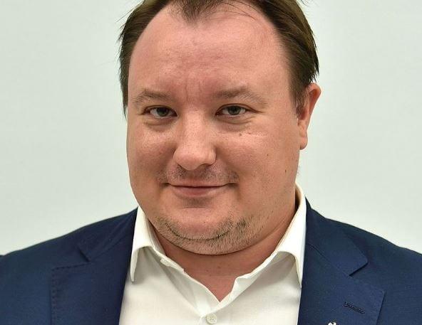 Dziennikarz twierdzi, że w Krynicy pobito posła Kukiz'15.