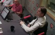 Tomasz Lis tłumaczy, kto jest dziś obrońcą polskiej demokracji.