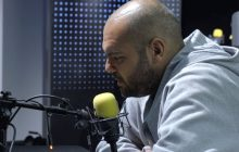 Afera i publiczne pranie brudów. DJ o arabskich korzeniach ujawnia kulisy wyrzuceniu go z czołowej polskiej wytwórni hip-hopowej [WIDEO]